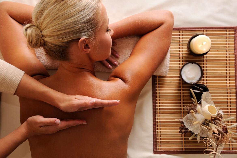 holistic-healing-massage