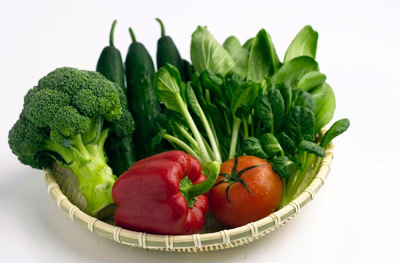 Descoperă acum care sunt alimentele care îți întăresc sănătatea și îți mențin tinerețea
