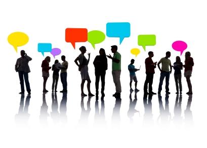 Descopera-ti stilul de comunicare si afla-l si pe al altora