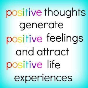 Positive-Attitude-Hona-Kyu-Jaroori-Hai-Kaise-Banaye-Positive-thinking-wallpapers-images-pics-tips-tarike-steps-ides-of-positive-atitude-wallpapers-photos