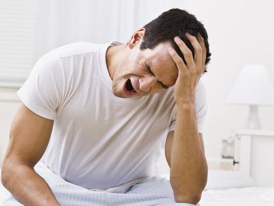 Te simți tot timpul obosit? Află acum care sunt motivele și ce poți face pentru a scăpa de oboseală