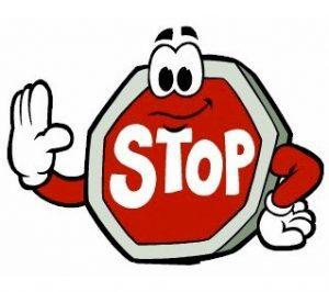 Stop Vaicarelii
